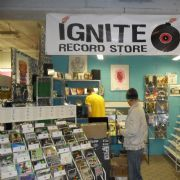 Ignite Records